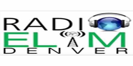 Radio Elim Denver