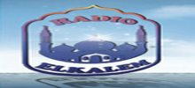 Radio Elkalem