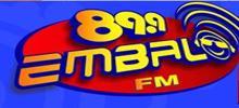 Radio Embalo FM