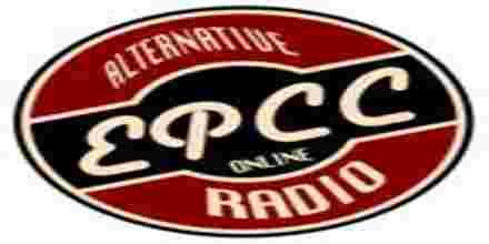 Radio EPCC