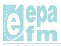 Radio Era FM