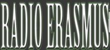 Radio Erasmus