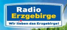 Radio Erzgebrige