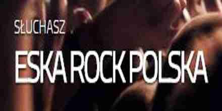 Radio Eska Rock Polska