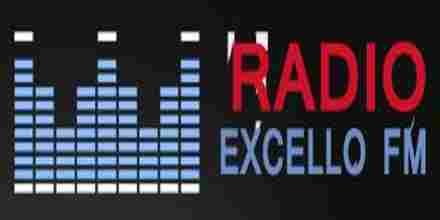 Radio Excello FM