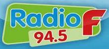 Radio F 94.5