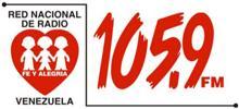 Radio Fe Y Alegria 105.9 FM