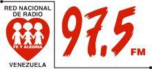 Radio Fe Y Alegria 97.5
