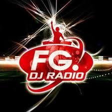 Radio FG Belgium