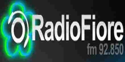 Radio Fiore