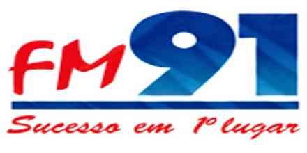 Radio FM 91
