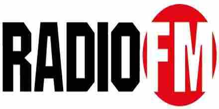 Radio FM Italy