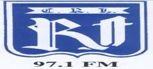 Radio Foia