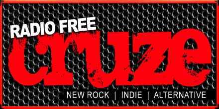 Radio Free Cruze