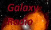 Radio Galaxis