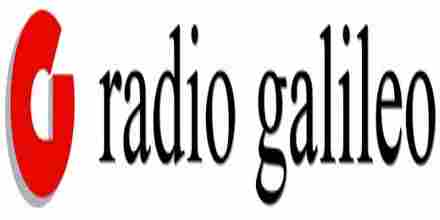 Radio Galileo
