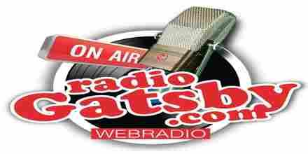 Radio Gatsby