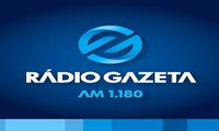 Radio Gazeta AM
