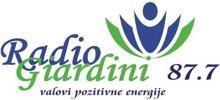 Radio Giardini