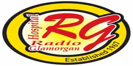 Radio Glamorgan