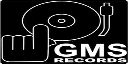 Radio GMS Records