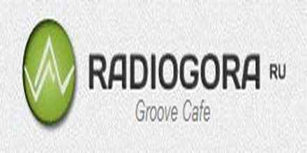 Radio Gora Groove Cafe