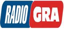 Radio Gra FM