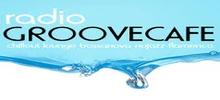 Radio Groovecafe