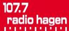 Radio Hagen