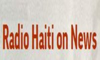 Radio Haiti on News