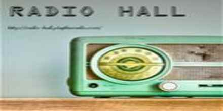 Radio Hall