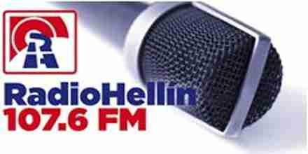 Radio Hellin