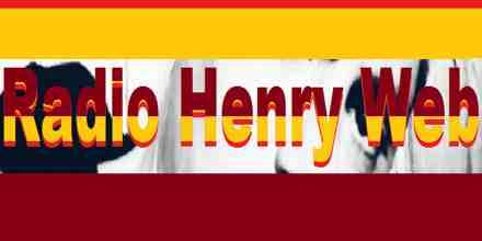 Radio Henry Web