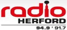 Radio Herford