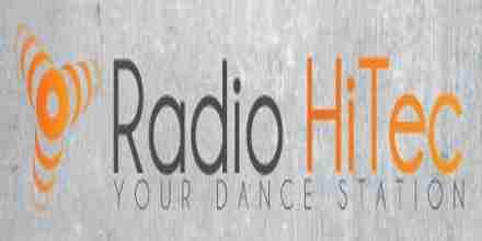 Radio Hi Tec