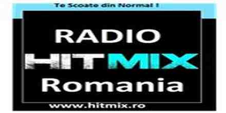 Radio HiT Mix