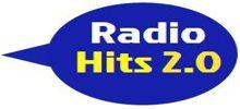 Radio Hits 2.0