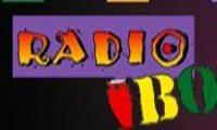 Radio Ibo 98.5 FM