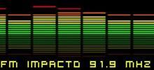 Radio Impacto