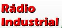 Radio Industrial