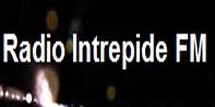 Radio Intrepide FM