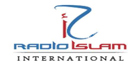 Radio Islam International