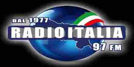 Radio Italia 97