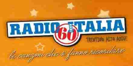 Radio Italia Trento