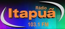 Radio Itapua