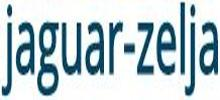 Radio Jaguar Zelja