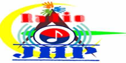 Radio JHP Brasil