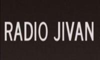 Radio Jivan Janch