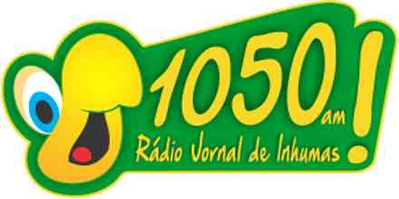 Radio Jornal De Inhumas