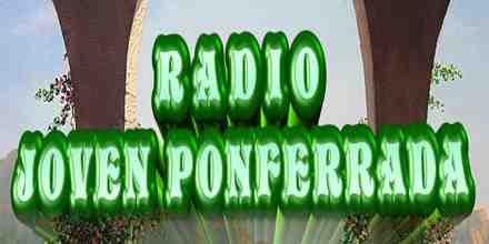 Radio Joven Ponferrada
